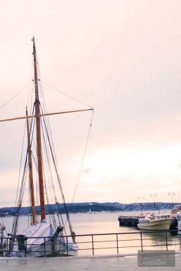 boat2sign