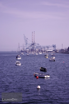 boatssign