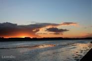 sunset2sign