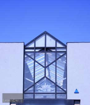 trianglesign