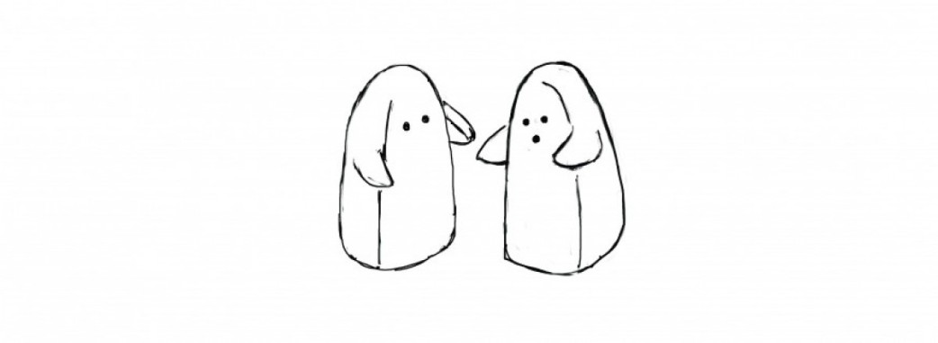 cropped-cropped-ghosts1.jpg