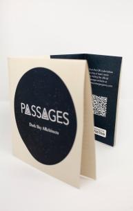 ljd_passages_brochure3