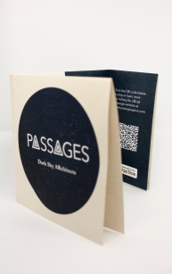 ljd_passages_brochure3